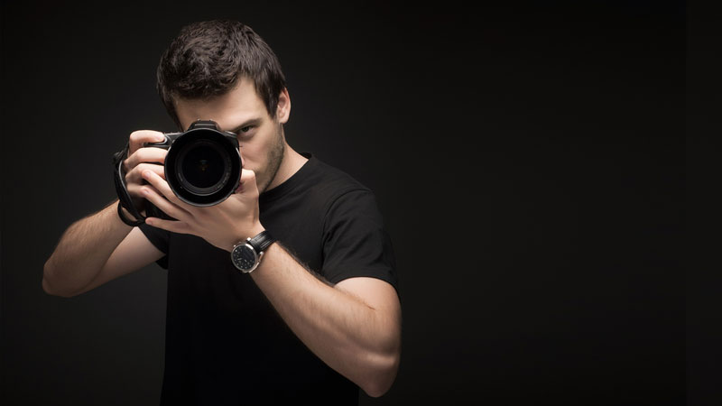 Camera buyer's guide - Part 2: Real cameras with real lenses