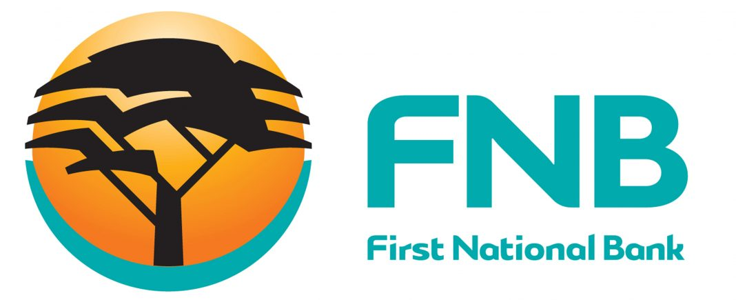 FNB launches enterprise focused app for tablets - htxt africa