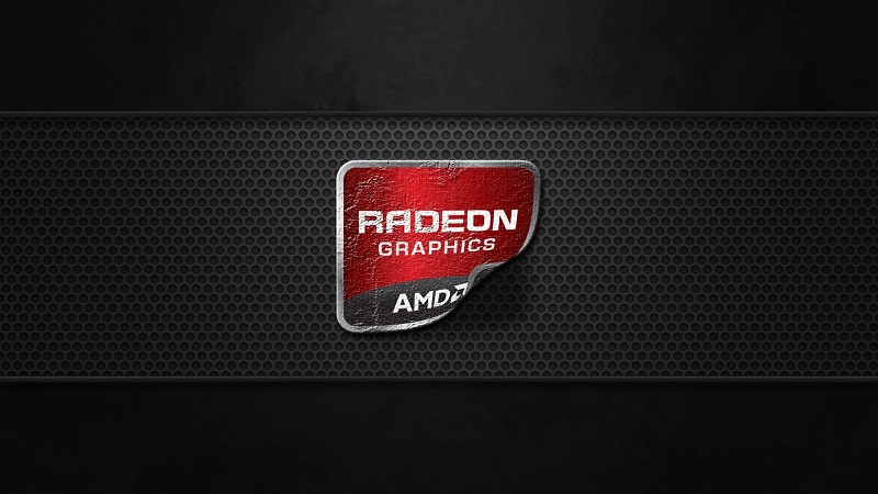 AMD fixes Radeon RX 480 power problems with driver update