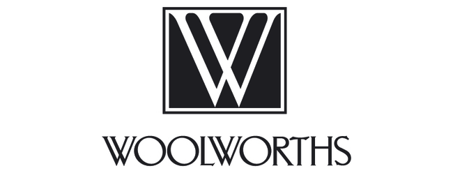 Woolworths denies stealing local designer 39 s work may have for Designer s image