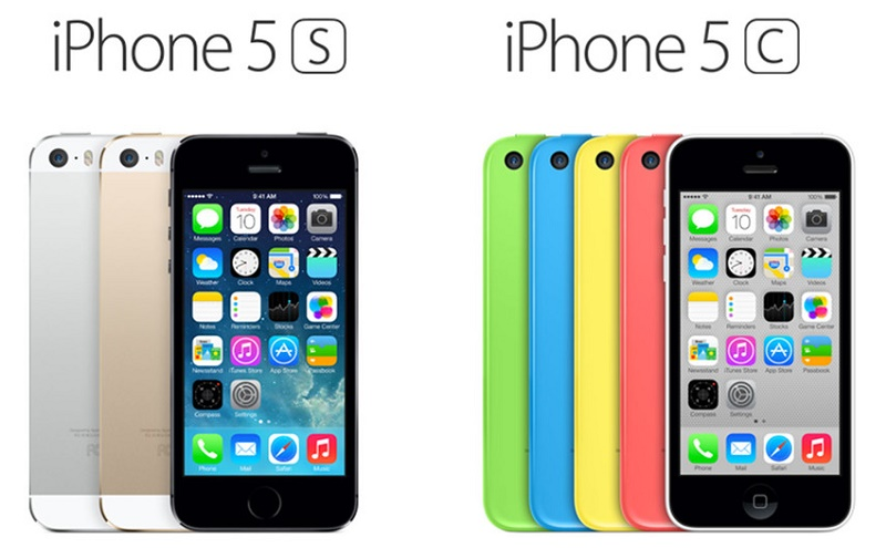 all the south african iphone 5s and 5c deals and prices in