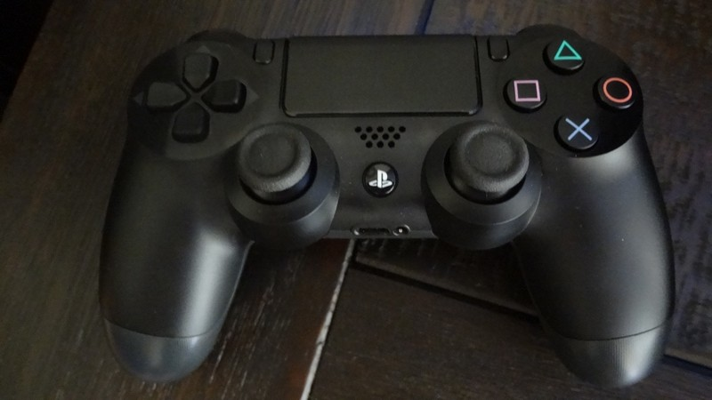 DS4_Controller_Right_way_up