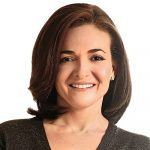 Sony Pictures is bringing Sheryl Sandberg's book to the big screen