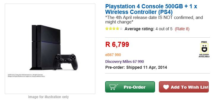 Takealot_Capture