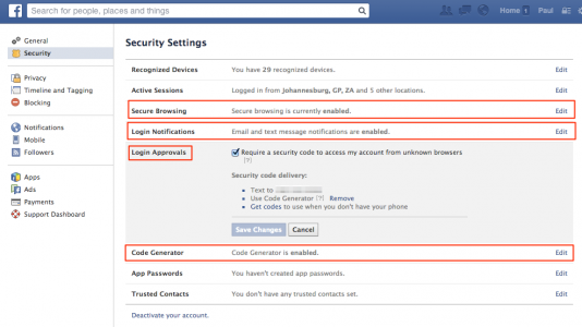 2014-02-03_Facebook_Banners_and_Alerts_and_Security_Settings-6