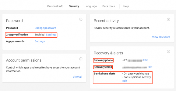 2014-02-03_Google_Security_-_Account_Settings-9