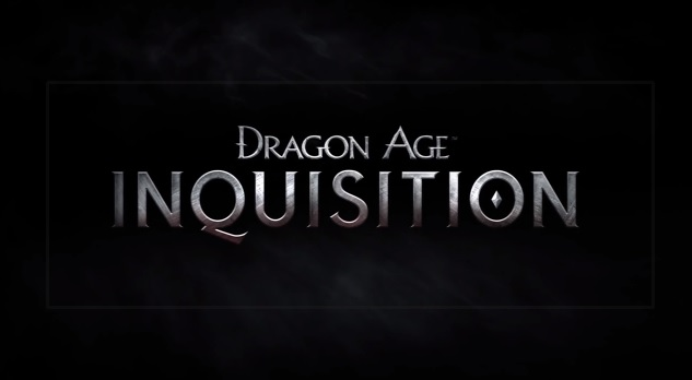 Xbox Dragon Age Inquisition Transfer Crafting Materials