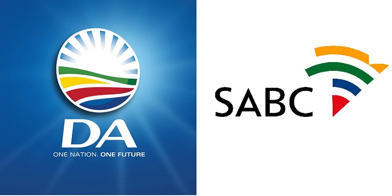 Da Ayisafani Ad To Be Brought Back To Sabc Channels Htxt