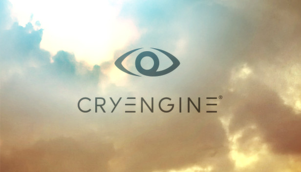 how to make a survival game in cryengine