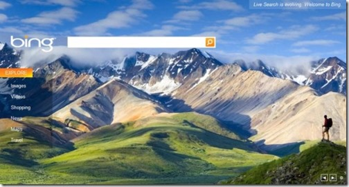 First-Bing-Picture-of-the-Day-600x320_thumb_0851B20B