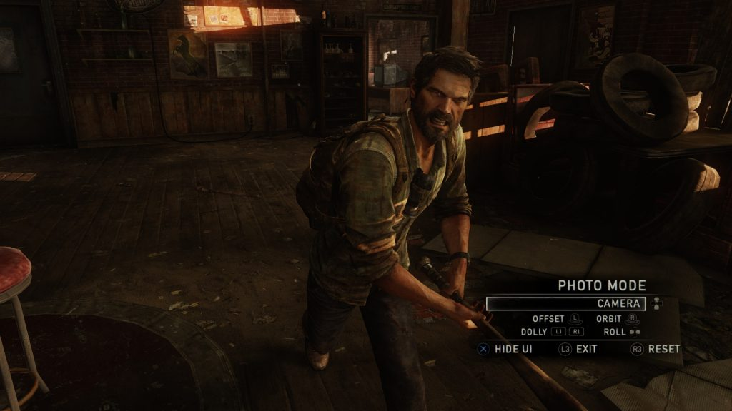The Last of Us™ Remastered_20140731113436