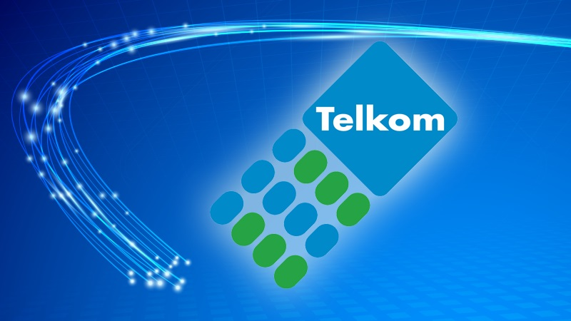Telkom To Roll Out Uncapped Lte Packages For The Home Htxt Africa