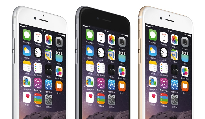 f1a1a99bbc13a7 Top iPhone 6 and 6 Plus deals (across all networks) - htxt.africa