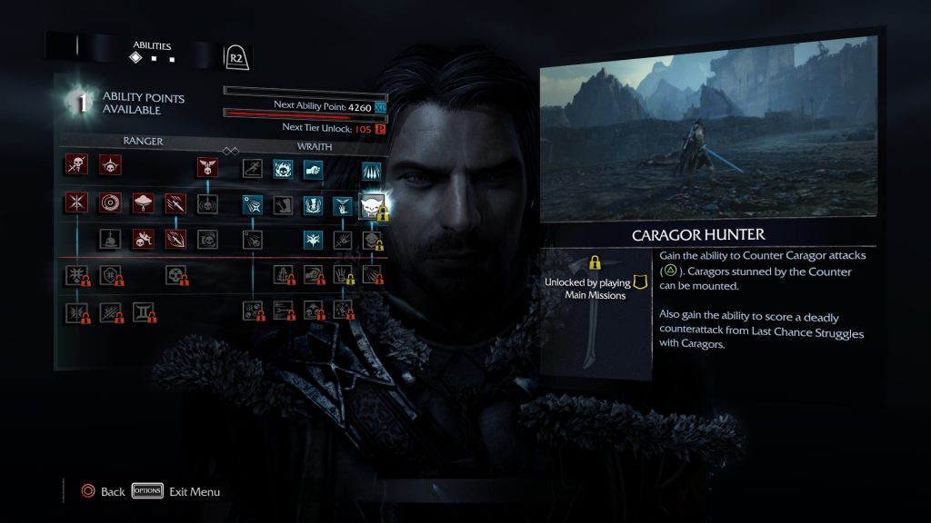 Middle-earth™: Shadow of Mordor™_20141005140003