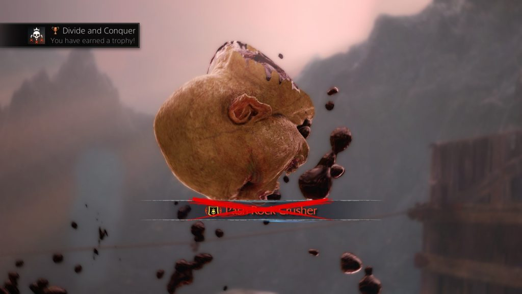 Middle-earth™: Shadow of Mordor™_20141005171207