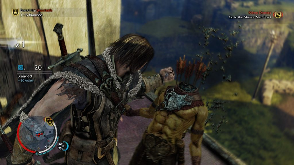 Middle-earth™: Shadow of Mordor™_20141009220523