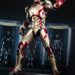 Hot-Toys-MMS197D02-Iron-Man-3-Mark-XLII-01-562x824