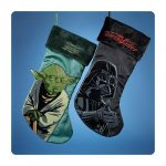 Star-Wars-Yoda-Darth-Vader-Christmas-Stocking