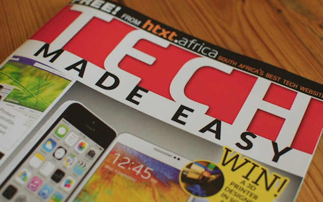 htxt.africas-tech-made-easy_1-658x411
