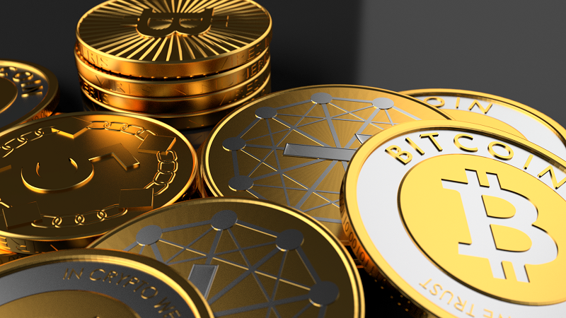 Nigeria Gets First Bitcoin Exchange For Native Naira Currency