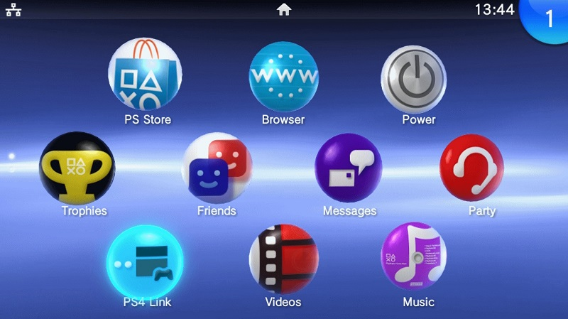 playstation_tv_interface_1