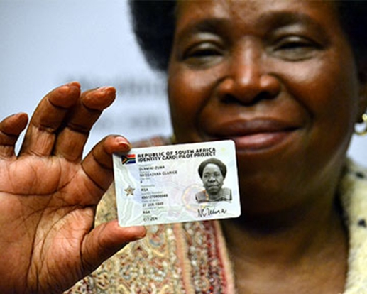 ID-cards-to-replace-ID-books-in-July