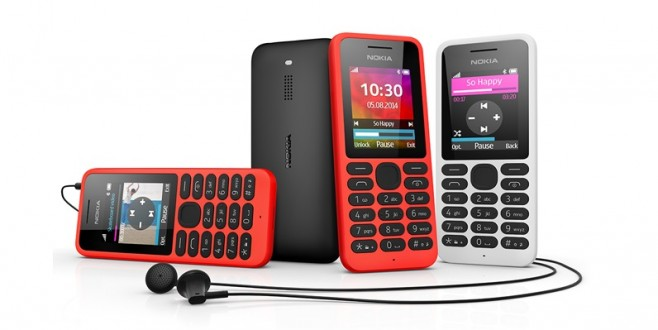 More SA students use feature phones than Windows and iOS ...