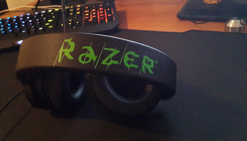 Razer's Chroma range reviewed: is it more than just a