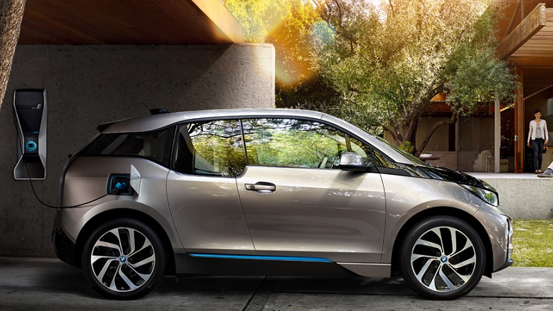 More Electric Car Charging Stations Planned For South Africa Htxt