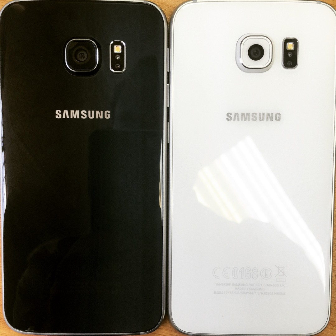 S6 Edge Review_00003