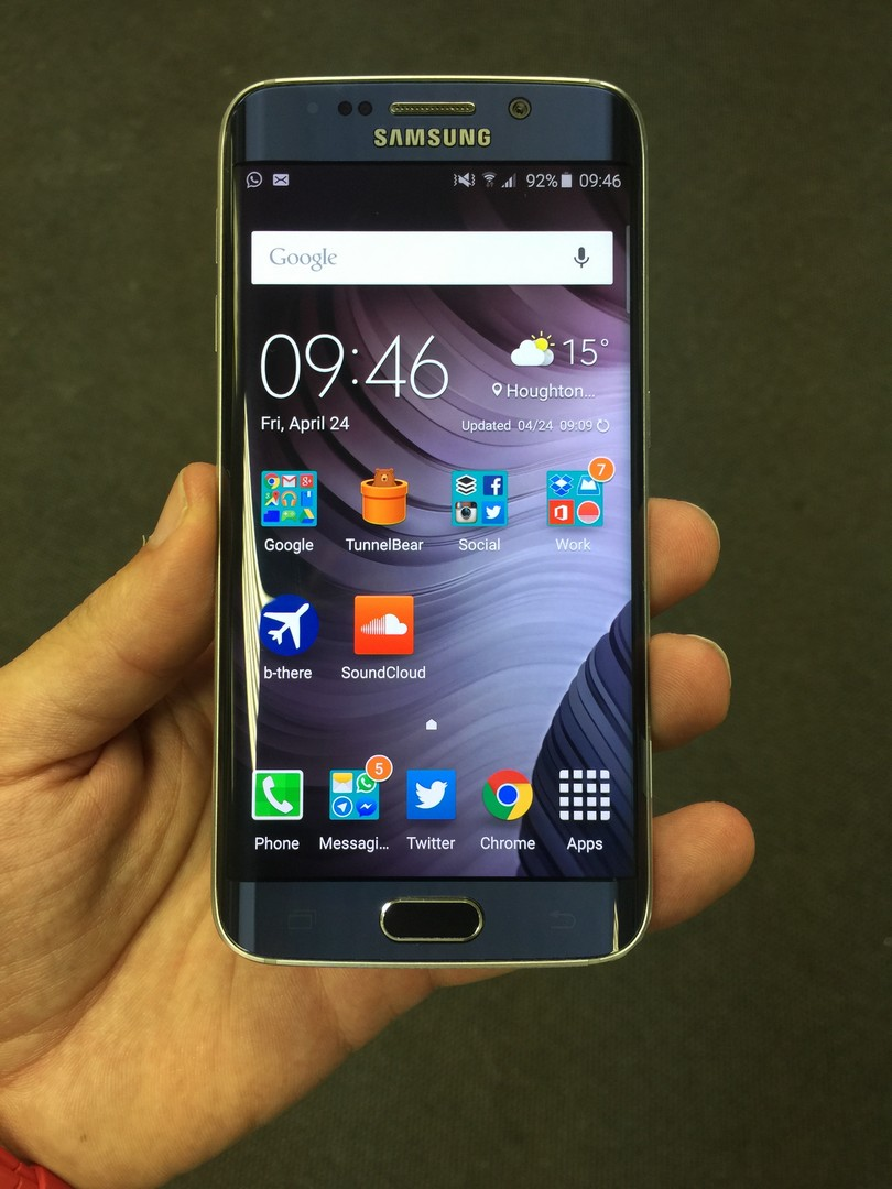 S6 Edge Review_00004