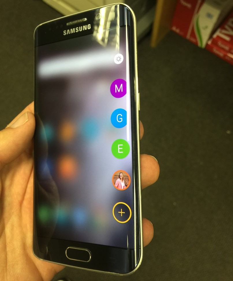 S6 Edge Review_00006