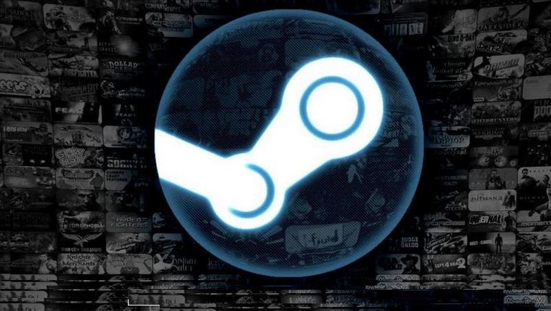 Researcher Discloses Second Steam Zero-Day After Valve Bug Bounty Ban