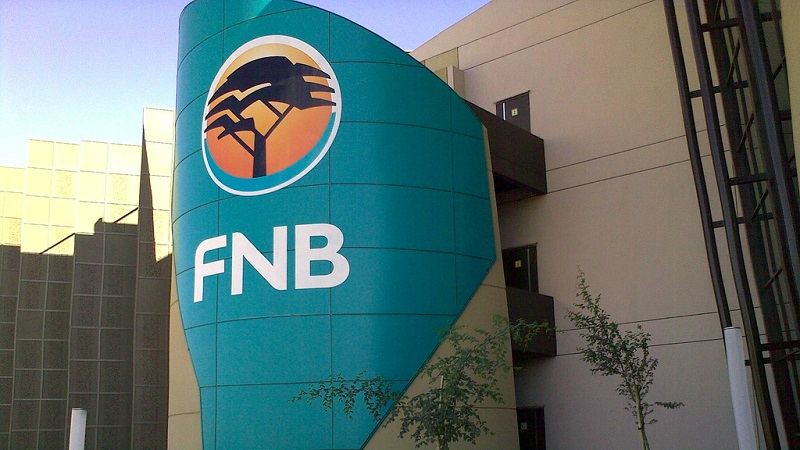 FNB will be open on Sundays - htxt africa
