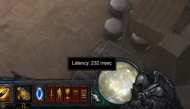 Diablo III - LTE-A_small