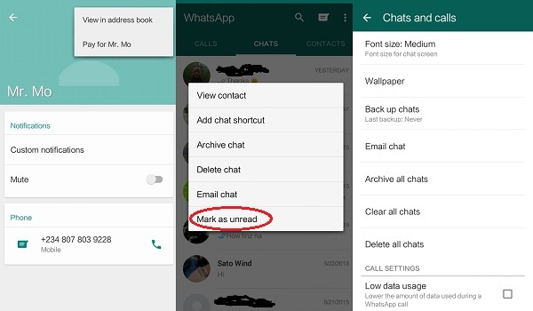 Whatsapp-features1
