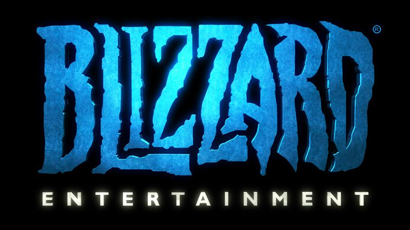 Blizzard at GamesCom 2015