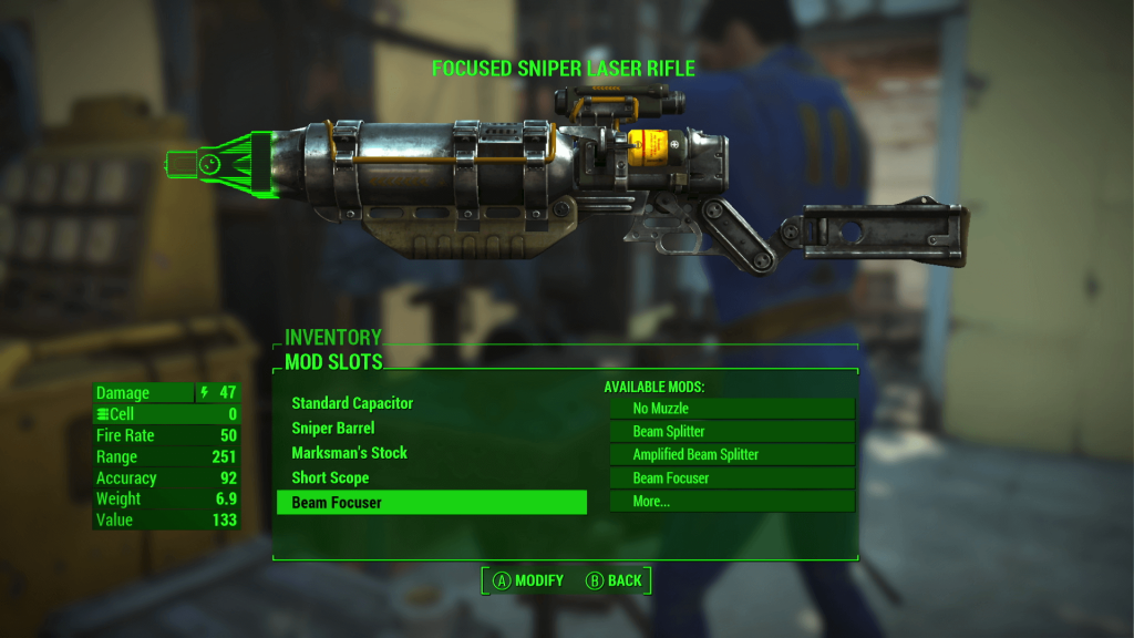 Fallout-4-Sniper-Laser-Rifle