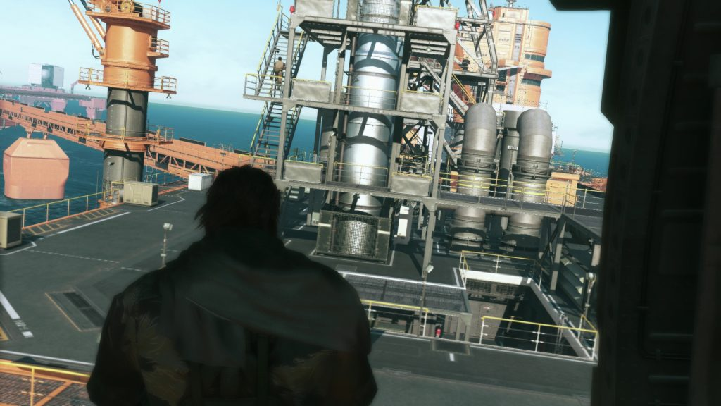 MGSTPP_All_About_The_Mother_Base