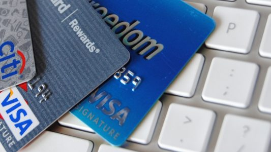 Merchants could face penalties for having out of date software.