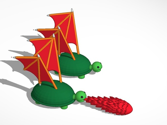 turtle_dragon_preview_featured (1)
