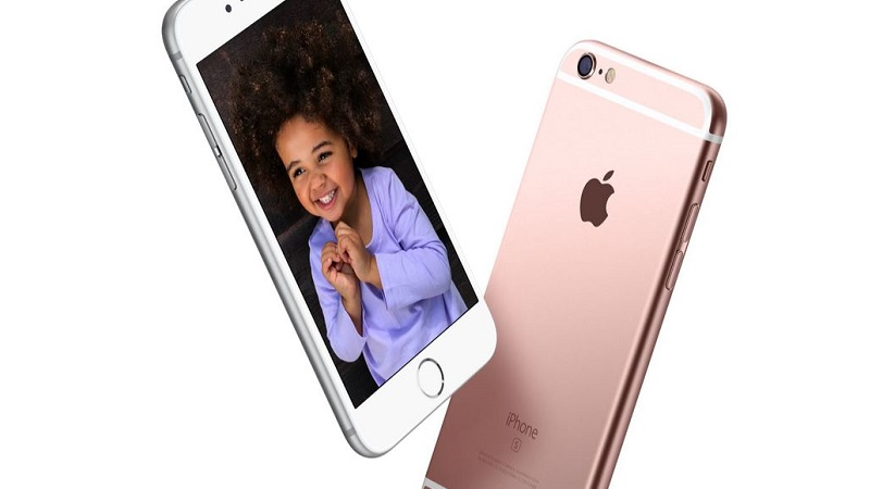 191753c6bbe Here is MTN s complete list of iPhone 6s packages - htxt.africa