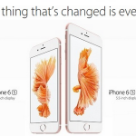 Get your Apple iPhone 6s at MTN from next week Friday