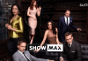 suits season 4 logo showmax