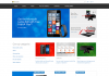 Microsoft Store South Africa