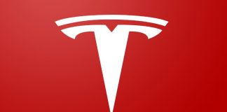 Tesla opens SA office
