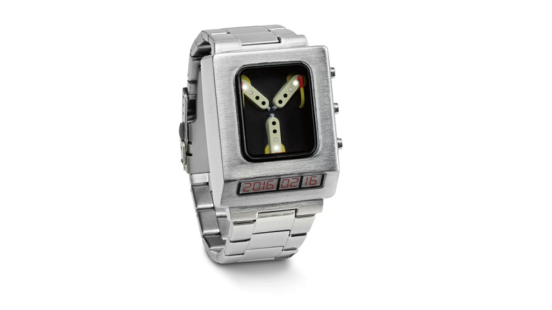 1e2e_back_to_the_future_flux_capacitor_watch 2