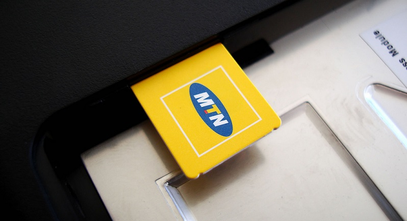 MTN launches new prepaid bundles - htxt africa