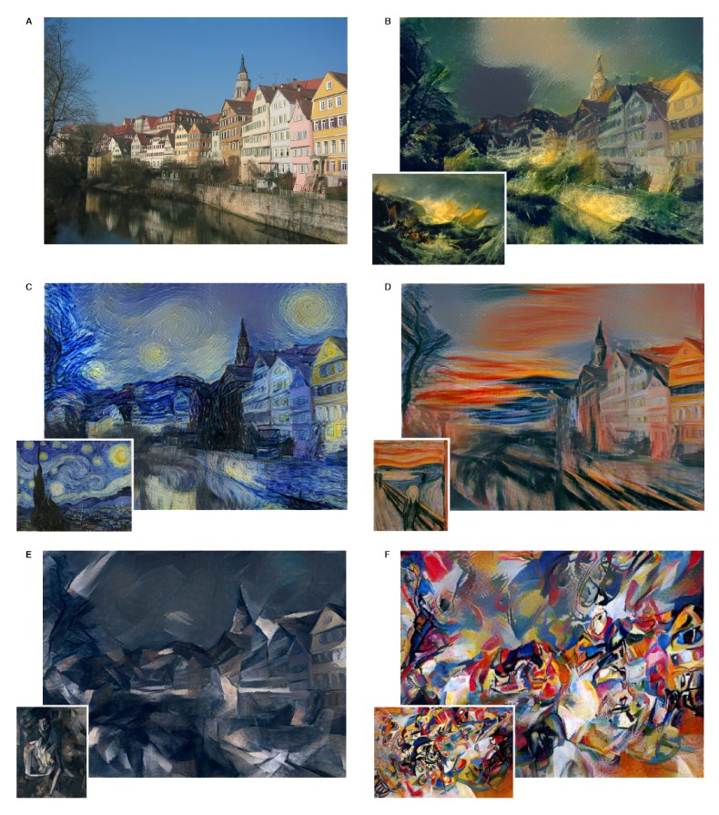 Neural-Networks-Paint2