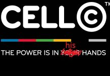 Cell C CEO wants more beautiful women in the workplace